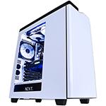 雷霆世纪Blade 709 DIY组装电脑/雷霆世纪