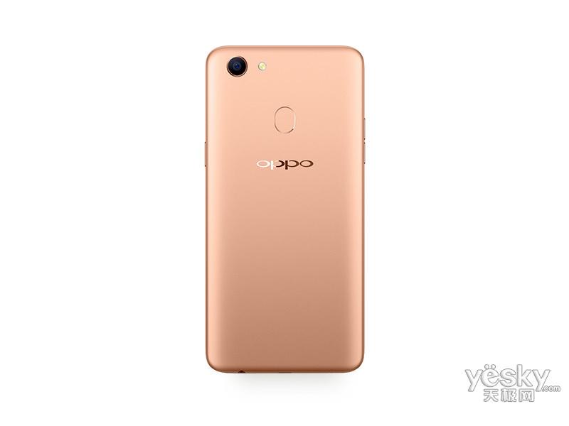 OPPO A73(64GB/全网通)