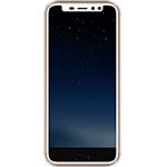 小辣椒S11(32GB/全网通) 手机/小辣椒