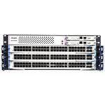 锐捷网络 RG-S7805C 交换机/锐捷网络