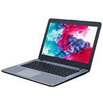华硕A480UR7100(4GB/128GB/2G独显) 笔记本电脑/华硕