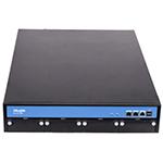 稳捷网络RG-IDP 网络安全产品/稳捷网络