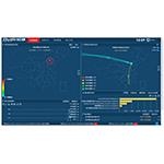 稳捷网络RG-WMS 网络安全产品/稳捷网络