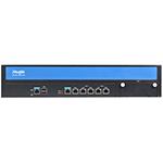 稳捷网络RG-UAC6000 网络安全产品/稳捷网络