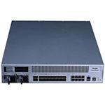 锐捷网络RG-EG3000XE 无线网关/锐捷网络