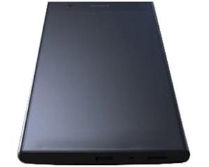 索尼Xperia L2