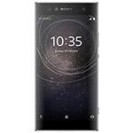 索尼Xperia XZ1 Premium(全网通) 手机/索尼