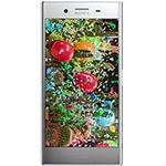 索尼Xperia XZ Pro 手机/索尼