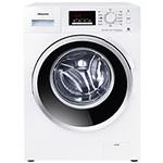 海信HG90DA122FWS 洗衣机/海信