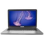 神舟战神X5-CP5D1 笔记本电脑/神舟