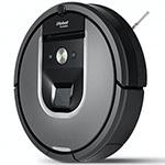 iRobot Roomba 960 吸尘器/iRobot