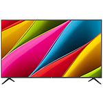 小米电视4A 50英寸 液晶电视/小米