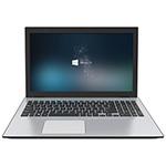 海尔博越M51-52213 笔记本电脑/海尔