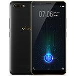 vivo X20 Plus屏幕指纹版(128GB/全网通) 手机/vivo