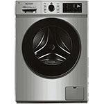 创维XQG90-B11CGA 洗衣机/创维