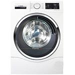 博世XQG100-WDU285600W 洗衣机/博世