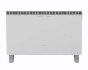 小米智米电暖器图片