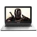 炫龙阿尔法 L9(4415U/8GB/128GB+1TB) 笔记本电脑/炫龙