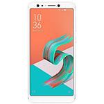 华硕ZenFone 5 Lite 手机/华硕