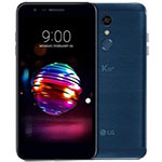 LG 2018版K10 手机/LG