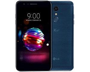 LG K10+