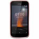 诺基亚1 手机/诺基亚