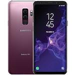 三星GALAXY S9+(128GB/全网通) 手机/三星