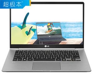 LG gram 2018(14Z980-G.AA52C)