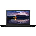ThinkPad T480(20L5001YCD) 笔记本电脑/ThinkPad