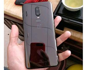 一加手机7
