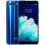 海信H11 Pro(128GB/全网通) 手机/海信