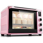 海氏C41 电烤箱/海氏