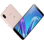华硕2018版ZenFone Max 手机/华硕