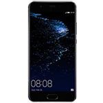 华为P10青春版(64GB/全网通) 手机/华为