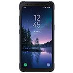 三星GALAXY S8 Active(64GB/全网通) 手机/三星