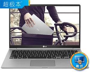 LG gram 2018(15Z980-T.AA75C)