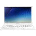 三星900X3T-K04 笔记本电脑/三星