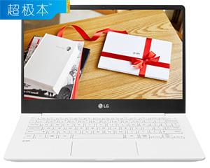 LG gram 2018(13Z980-G.AA53C)