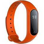 现代演绎Y2plus智能手环心率血压手环 智能手环/现代演绎