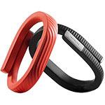 Jawbone UP24 智能手环/Jawbone