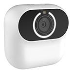 小米小默AI相机 数码相机/小米