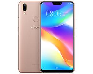 vivo Y85(32GB/全网通)