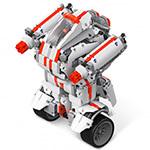 小米米兔�e木�C器人 智能�C器人/小米