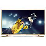 小米电视4A(43英寸体育版) 平板电视/小米