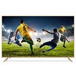 小米电视4C(55英寸体育版) 平板电视/小米