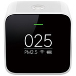 小米米家PM2.5检测仪 智能家居/小米