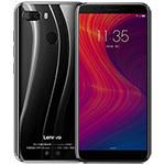 联想K5 Play(16GB/全网通) 手机/联想