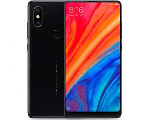 小米MIX 2s(64GB/全网通)