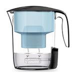 小米云米滤水壶 饮水设备/小米