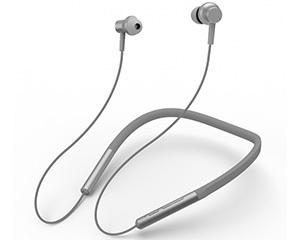 小米蓝牙项圈耳机图片